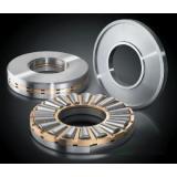 Thrust spherical roller bearingss 29496