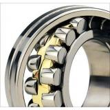 Thrust spherical roller bearingss 294/530