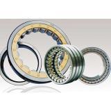 Four row cylindrical roller bearings FCDP176228800/YA6