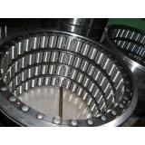 Four row cylindrical roller bearings FC5272200/YA3