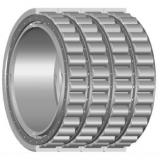 Four row roller type bearings 840TQO1170-1