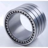 Four row roller type bearings EE330116D/330166/330167D
