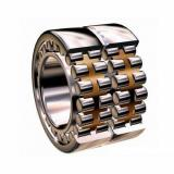 four row cylindrical roller Bearing assembly 571rX2622