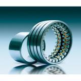Four row roller type bearings EE221027D/221575/221576D