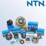 7304BL1G distributor NTN  SPHERICAL  ROLLER  BEARINGS