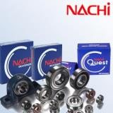 Four point contact ball bearings QJ236MA