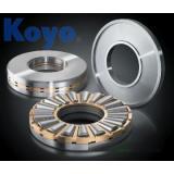 31307 J2/Q Tapered Roller tandem thrust bearing