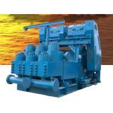 51238M 51238 8238H Thrust Ball Mud Pump Bearing 190x270x62mm