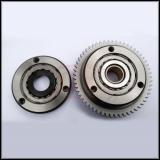 35BD219T12DDUCG21 Car Air Condition Compressor Bearing 35x55x20mm
