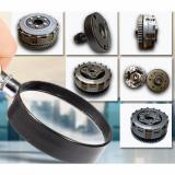 140RF03 Single Row Cylindrical Roller Bearing 140x300x62mm