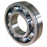 Deep Groove Ball Bearing 6005, 6005-ZZ,6005-2RS,6005-RS