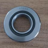 Yoke Type Track Rollers RSTO20