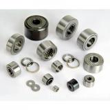 Yoke Type Track Rollers RSTO8-TV