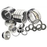 618YSX Eccentric Bearing 65x121x33mm For Speed Reducer