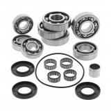 15UZE6092529T2 Eccentric Bearing 15x40.5x14mm For Speed Reducer