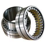 46791DW 902B4 Inch Taper Roller Bearing