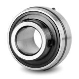 Bearing export GNE70-KRR-B  INA