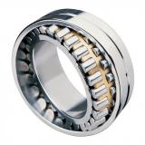 Timken ROLLER BEARING 22334KEMBW33W800