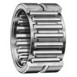 Timken ROLLER BEARING HJ-14017048